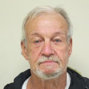 Harris Raymond A a registered Sex Offender of Kentucky