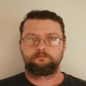 Michael Edward Lewis a registered Sex Offender of Kentucky