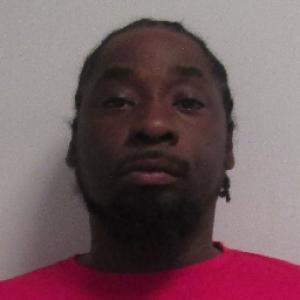 Floyd Lawrence Junior a registered Sex Offender of Kentucky