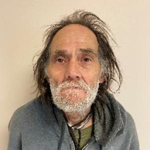 Hudson James Elvis a registered Sex Offender of Kentucky