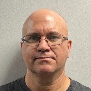 John D Bellew a registered Sex Offender of Kentucky
