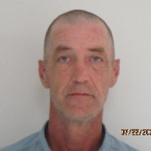 Turner Michael Kent a registered Sex Offender of Kentucky