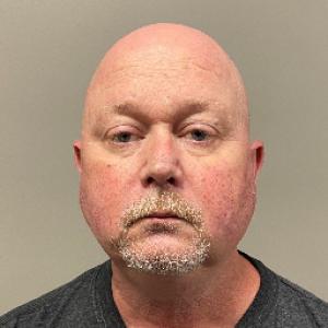 Beaven Charles E a registered Sex Offender of Kentucky