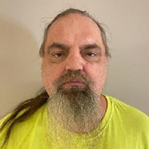 Davis Alfred Scott a registered Sex Offender of Kentucky