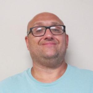 Gilley Michael S a registered Sex Offender of Kentucky