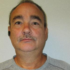 Morris Dennis Ray a registered Sex Offender of Kentucky