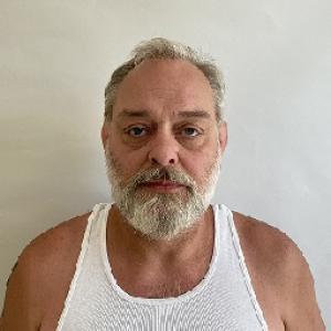 Wright Robert Wayne a registered Sex Offender of Kentucky