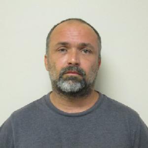 Neal Jason S a registered Sex Offender of Kentucky