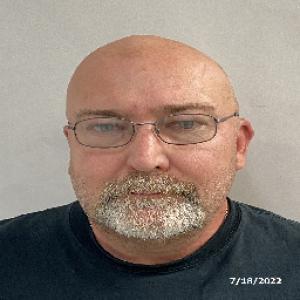 Gaskins Michael a registered Sex Offender of Kentucky