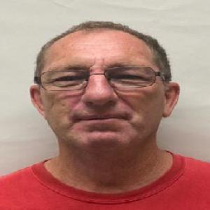 Elmer Preston James a registered Sex Offender of Kentucky