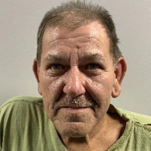 Gumbert Michael Todd a registered Sex Offender of Kentucky