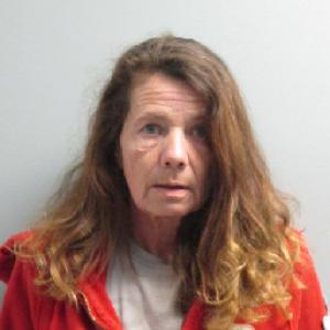 Powers Holly Kaye a registered Sex Offender of Kentucky
