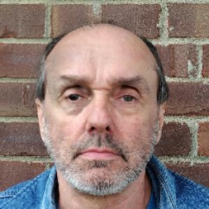 Helm Roy Stephen a registered Sex Offender of Kentucky