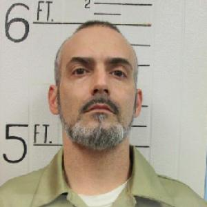 Baker Dormis Lodell a registered Sex Offender of Kentucky