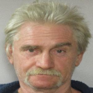 Scillion Bennie D a registered Sex Offender of Kentucky