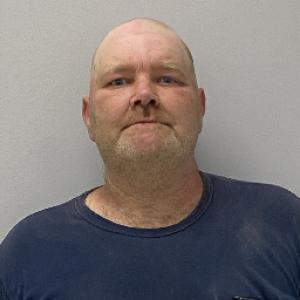 Wingo Jeffrey L a registered Sex Offender of Kentucky