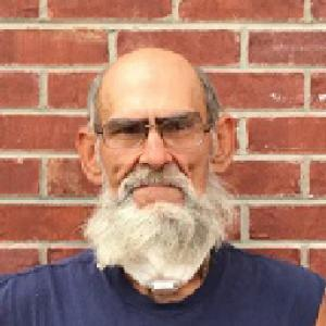 William Cornett a registered Sex Offender of Kentucky