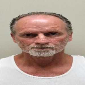 Dople Stanley Wade a registered Sex Offender of Kentucky