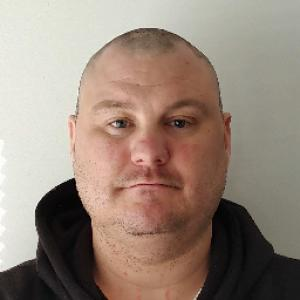 Ray Ronnie Lynn a registered Sex Offender of Kentucky