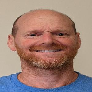 Robert Patrick Grow a registered Sex Offender of Kentucky