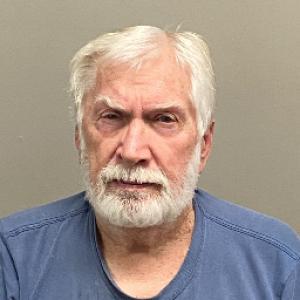 Dickerson James Darryl a registered Sex Offender of Kentucky