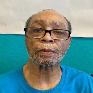 Bishop James a registered Sex Offender of Kentucky