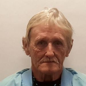 Manning Joseph Michael a registered Sex Offender of Kentucky