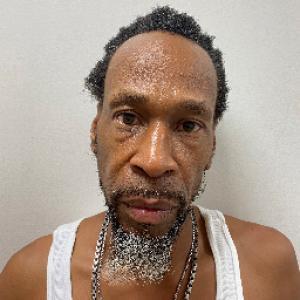 Phillip Eugene Booker a registered Sex Offender of Kentucky