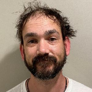 Joseph T Shaver a registered Sex Offender of Kentucky