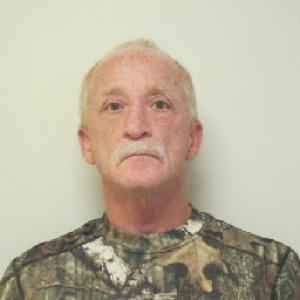 Smith David Vincent a registered Sex Offender of Kentucky