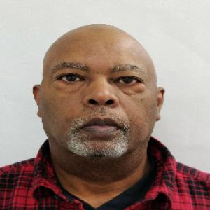 Shively Charles Taylor a registered Sex Offender of Kentucky