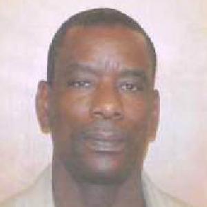 Wade Norman a registered Sex Offender of Kentucky