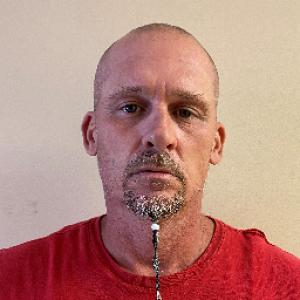 Parnell Joseph C a registered Sex Offender of Kentucky