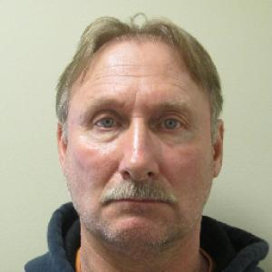 Mumford Laurence Atherton a registered Sex Offender of Kentucky