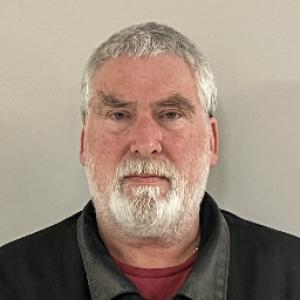 Caniff Mark Thomas a registered Sex Offender of Kentucky