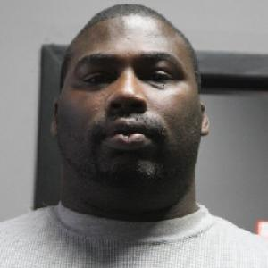 Terrance Antonio Jackson a registered Sex Offender of Kentucky