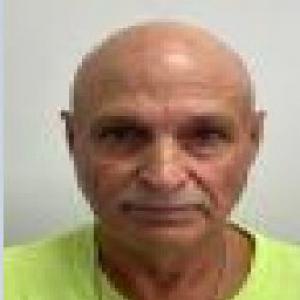 Leinenback Randy Joe a registered Sex Offender of Kentucky