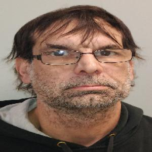Dinsmoor Dennis Dorn a registered Sex Offender of Kentucky