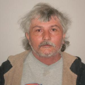 Gary Fugate a registered Sex Offender of Kentucky