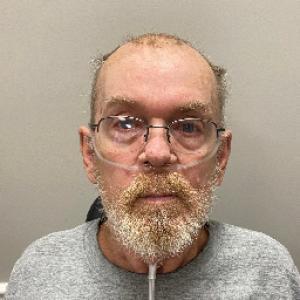 Richard Joe Yoakem a registered Sex Offender of Kentucky