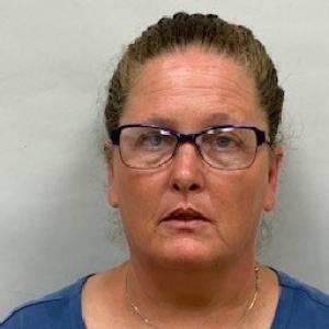 Stephanie Lynn Campbell a registered Sex Offender of Kentucky