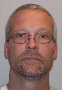 Patrick Thomas Knight a registered Sex Offender of Ohio