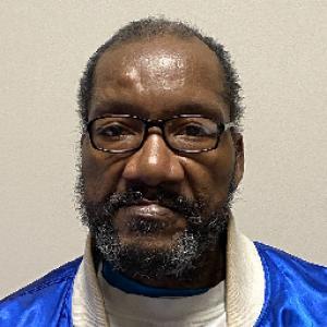 Daniel Jackson Sullivan a registered Sex Offender of Kentucky