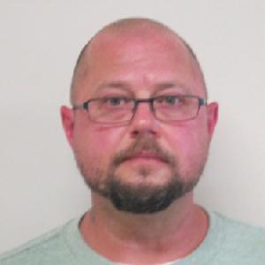 John Clayton Brisko a registered Sex Offender of Kentucky