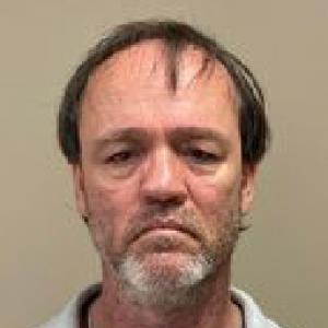 Mock Richard Allen a registered Sex Offender of Kentucky