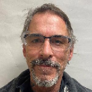 Bruce Frank D a registered Sex Offender of Kentucky