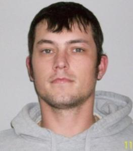 Conrad Charles James a registered Sex Offender of Kentucky