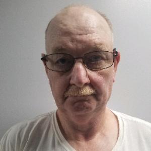 Messer Bryan Keith a registered Sex Offender of Kentucky