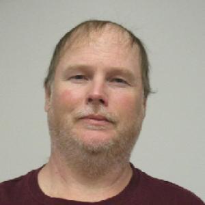 Jones Michael Kevin a registered Sex Offender of Kentucky