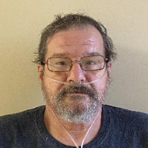 Perkins Hurley Damron a registered Sex Offender of Kentucky